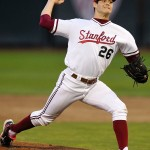 Mark Appel, who spurned the Pirates' contract offer, could be in line to for a bigger payday in next year's draft.