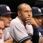 Is there panic in the Yankees' eyes as they watch their division lead dwindle?