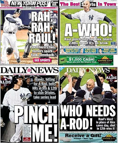 Can Girardi ignore the headlines and separate last night's decision from the ones he has to make going forward?