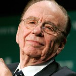 Rupert Murdoch&#039;s News Corp. is set to become the largest stakeholder in the YES network.