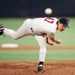 Jack Morris World Series Game 7