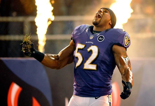 Ray Lewis and Alex Rodriquez were at the center of PED-related firestorms, but despite Lewis being available to the media during Super Bowl week, Arod seemed to garner the most scrutiny.