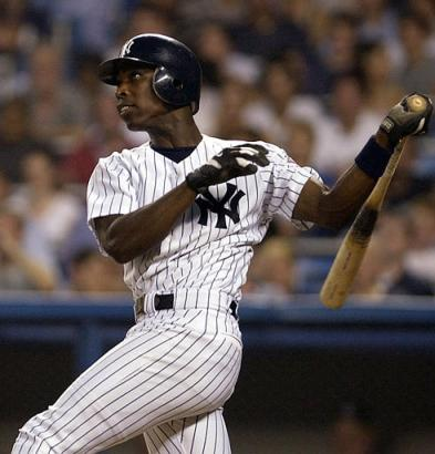 With return of Soriano, Yankees are going back to the future to improve the present